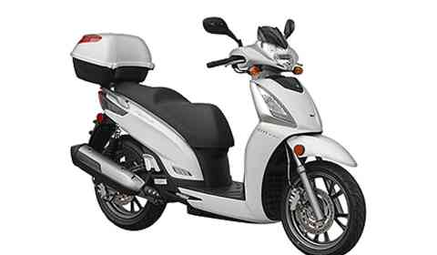 kymco people gt 300i user manual download owners guide. Black Bedroom Furniture Sets. Home Design Ideas