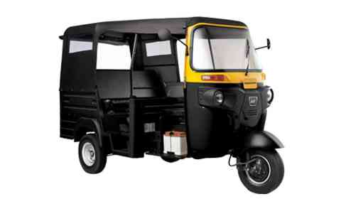 Bajaj auto rickshaw price in bangalore dating 6