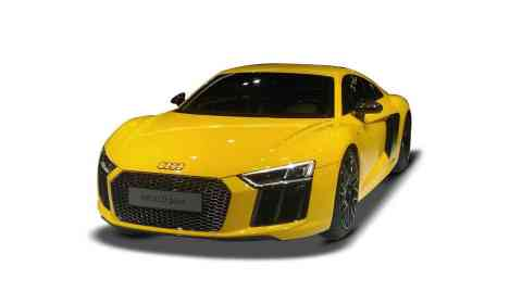 audi r8 v10 plus user manual download owners guide service manual rh fuelarc com 2017 r8 owners manual 2017 r8 owners manual
