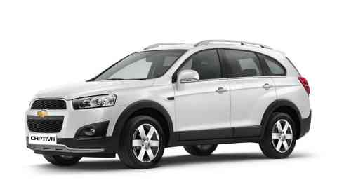 chevrolet captiva ltz awd 2 user manual download owners guide rh fuelarc com owner's manual chevrolet captiva chevrolet captiva owner's manual pdf