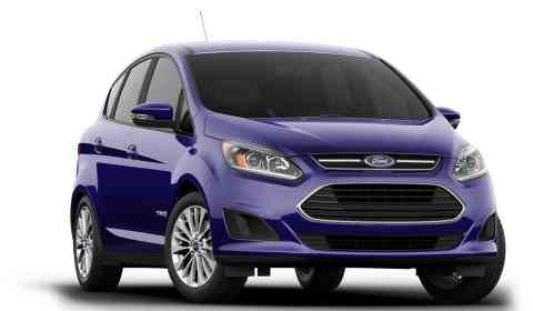 ford c max hybrid se 2017 user opinions discussion suggestions comments. Black Bedroom Furniture Sets. Home Design Ideas