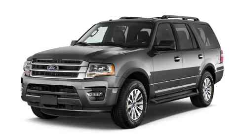 ford expedition king ranch overview. Black Bedroom Furniture Sets. Home Design Ideas