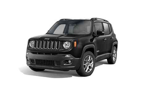 Jeep Renegade Dawn Of Justice Special Edition 4x4 User Manual Download Owners Guide Service Manual Of Jeep Renegade Dawn Of Justice Special Edition 4x4 Print Specification Details Of Jeep Renegade Dawn