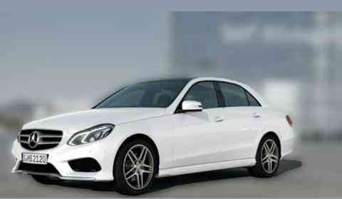 mercedes owners manual download