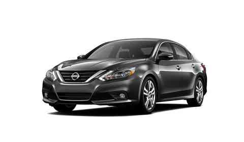 nissan altima 2 5 sv 2016 user manual download owners guide service manual of nissan altima 2. Black Bedroom Furniture Sets. Home Design Ideas