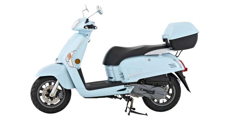kymco like 200i available colors kymco downtown 125i owners manual kymco downtown 125 manual