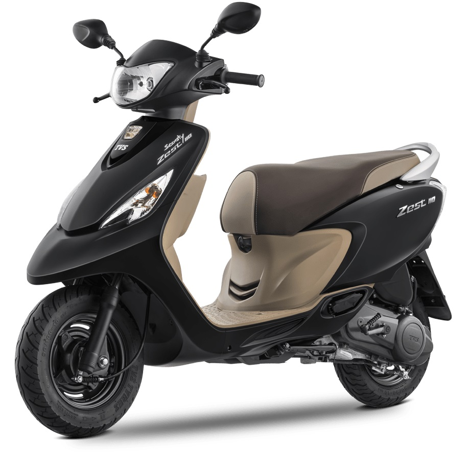 Tvs xl heavy duty on road price in bangalore dating 10