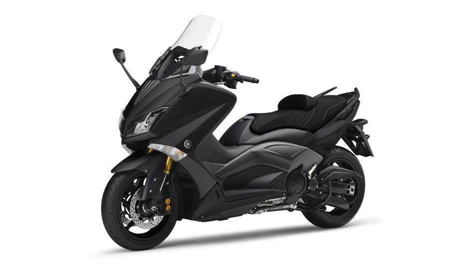 yamaha corporation tmax iron max image gallery pictures photos. Black Bedroom Furniture Sets. Home Design Ideas