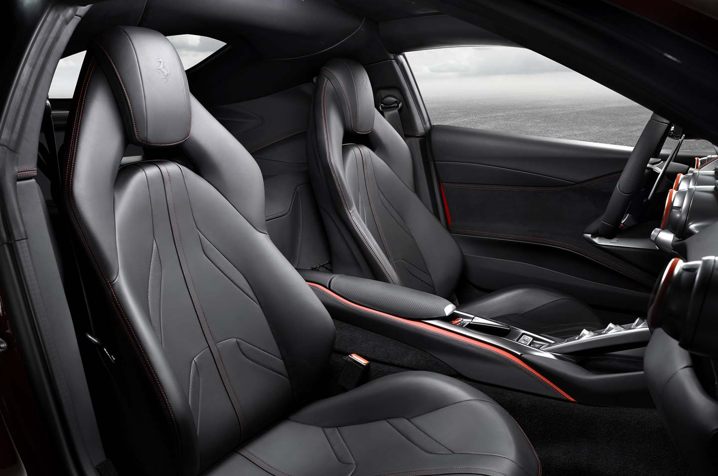 interior of new model of city car in 2014 autos post. Black Bedroom Furniture Sets. Home Design Ideas