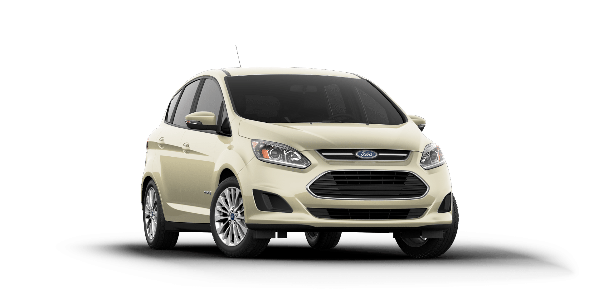 ford c max energi se 2017 exterior image gallery pictures photos. Black Bedroom Furniture Sets. Home Design Ideas