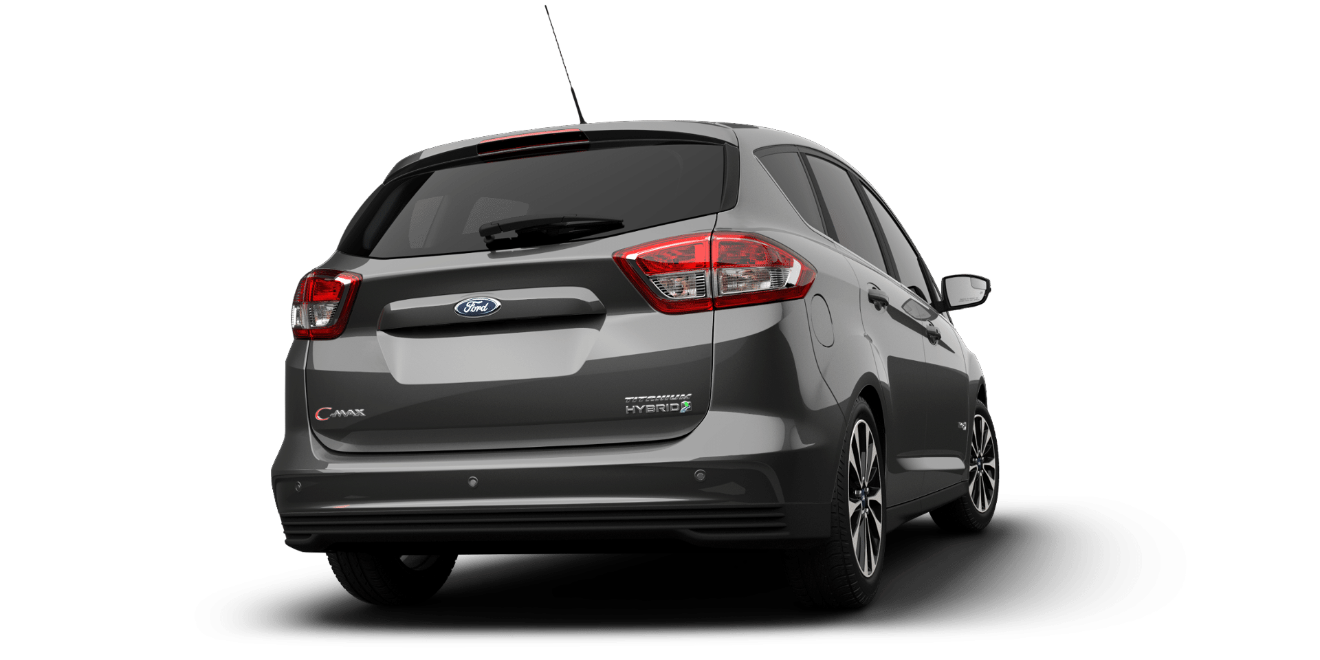 ford c max energi titanium 2017 exterior image gallery pictures photos. Black Bedroom Furniture Sets. Home Design Ideas