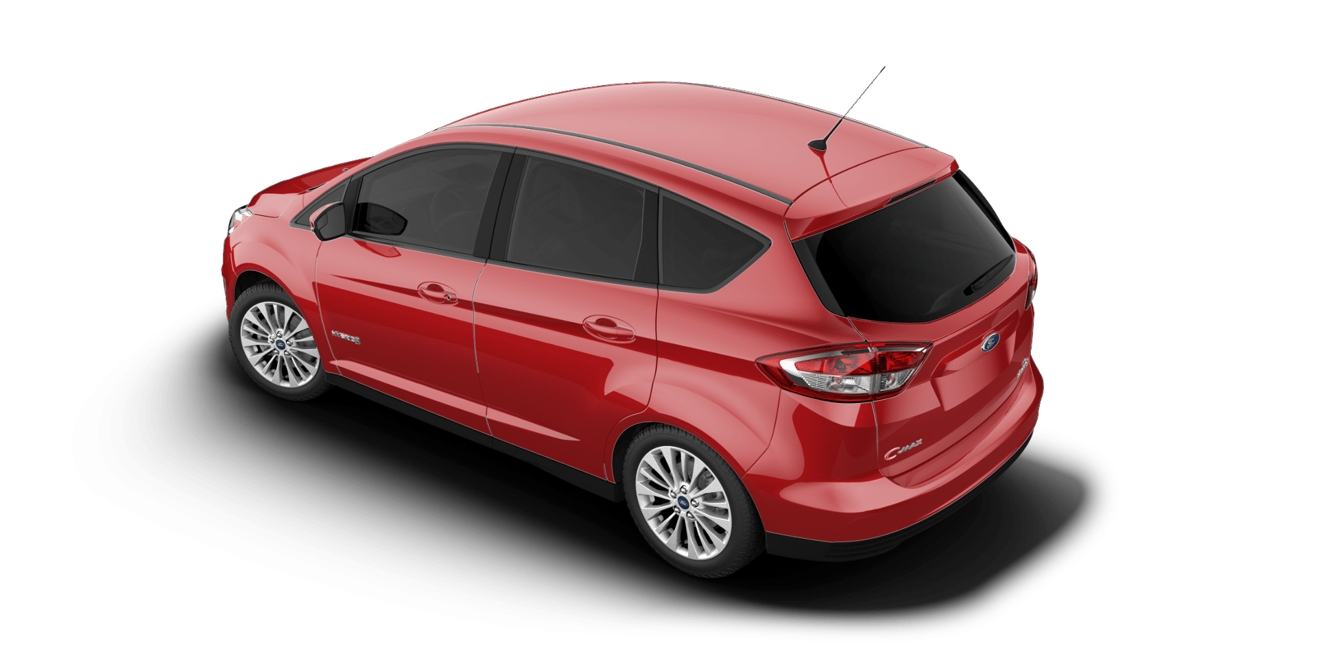 ford c max hybrid titanium 2017 exterior image gallery pictures photos. Black Bedroom Furniture Sets. Home Design Ideas