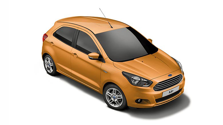 Image Result For Ford Ecosport Grey Colour