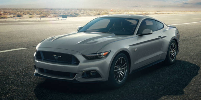 ford mustang colors   28 images   2017 mustang shelby