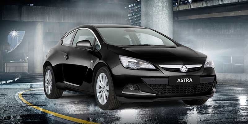 Vauxhall Insignia Vxr also  further Red Victor Exteriors further Vauxhall Corsa B as well . on insignia vxr gallery image