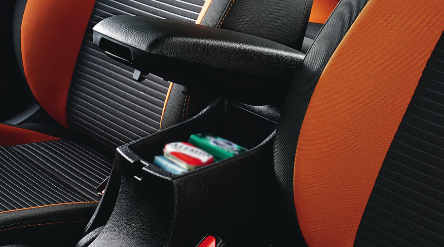 Hyundai I20 Active 1 4 Interior Image Gallery Pictures