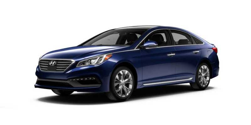 hyundai sonata sport 2015 available colors. Black Bedroom Furniture Sets. Home Design Ideas