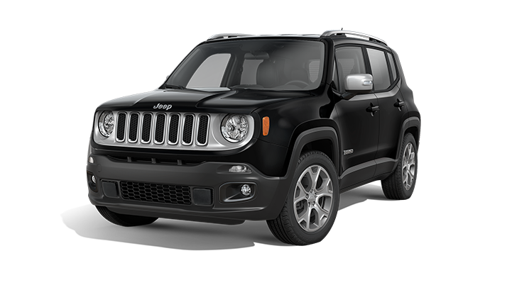 jeep renegade dawn of justice special edition 4x4 available colors. Black Bedroom Furniture Sets. Home Design Ideas