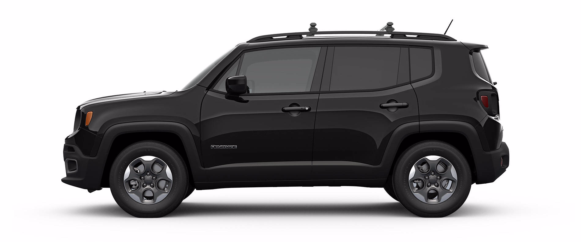 jeep renegade dawn of justice special edition 4x4 exterior image gallery pictures photos. Black Bedroom Furniture Sets. Home Design Ideas