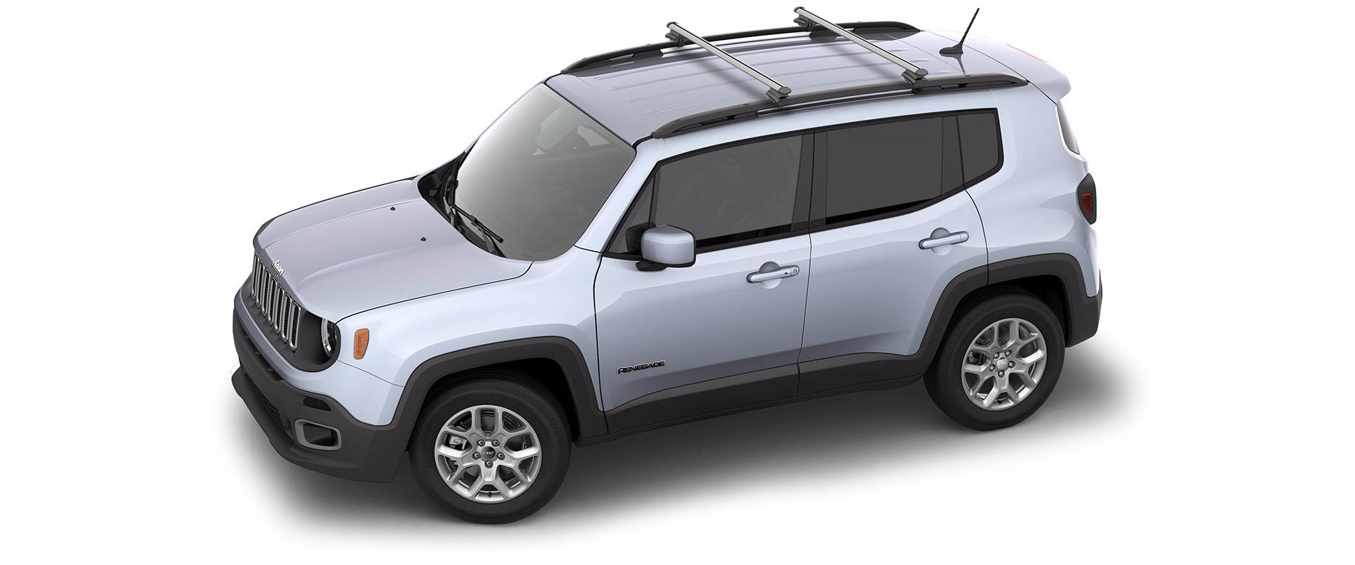 jeep renegade limited 4x4 exterior image gallery pictures photos. Black Bedroom Furniture Sets. Home Design Ideas
