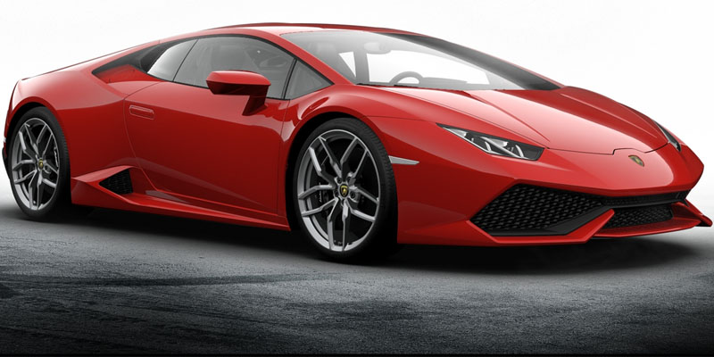 lamborghini huracan lp 580 2 available colors. Black Bedroom Furniture Sets. Home Design Ideas