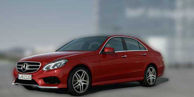 mercedes benz e class e350 cdi available colors. Black Bedroom Furniture Sets. Home Design Ideas