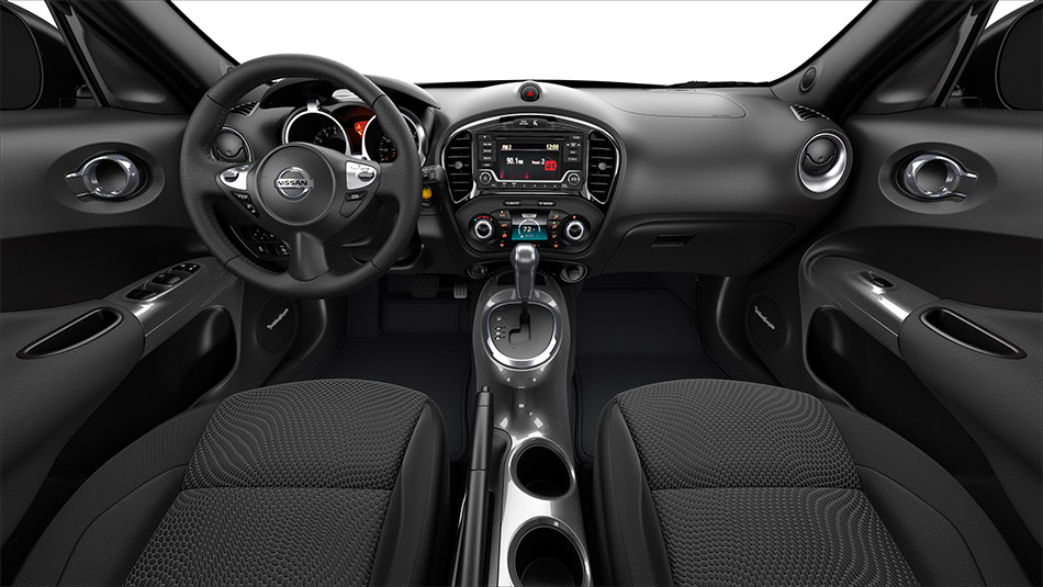 nissan juke s 2016 interior image gallery pictures photos