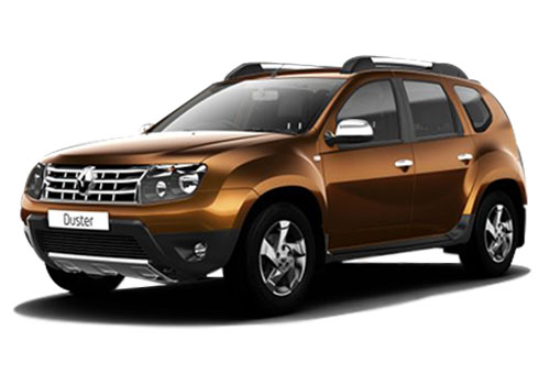 renault duster facelift available colors. Black Bedroom Furniture Sets. Home Design Ideas