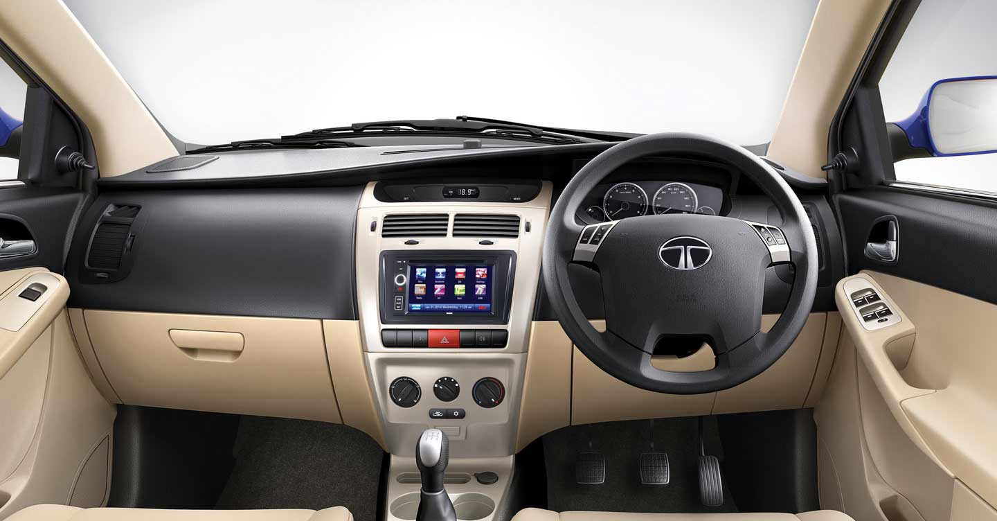 tata motors vista tech ls bsiv interior image gallery pictures photos. Black Bedroom Furniture Sets. Home Design Ideas